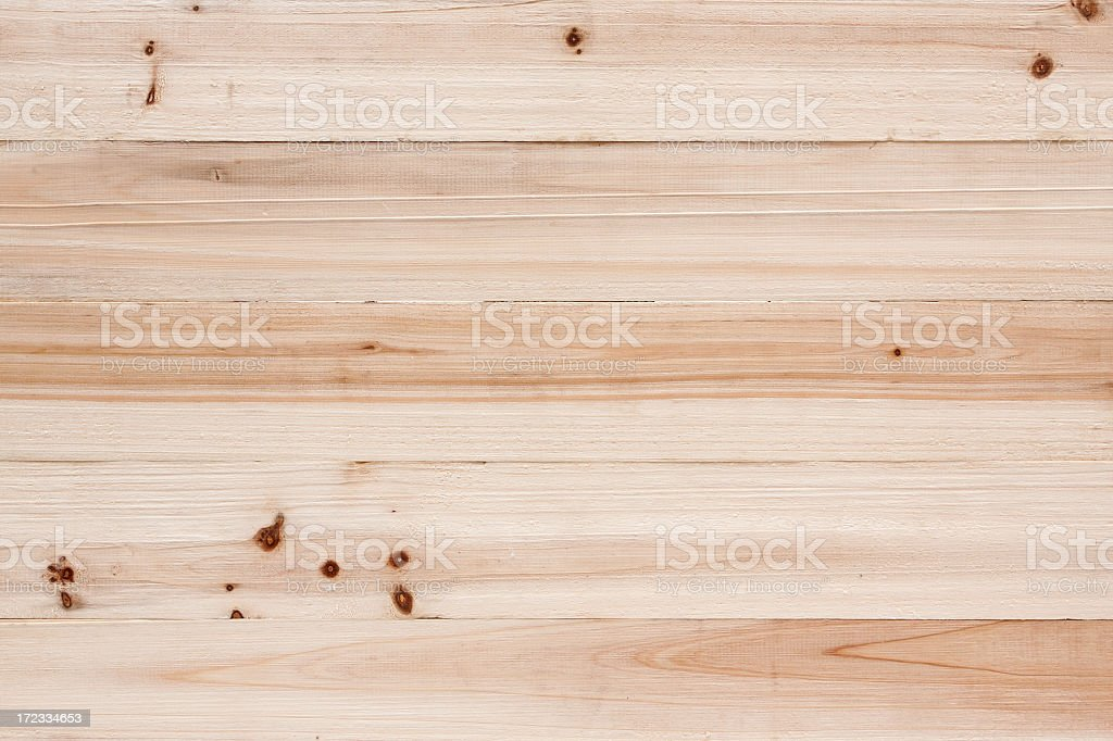 Pine wood texture background royalty-free stock photo