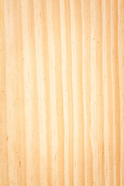 Kiefer Holz Texturoberfläche für Design und Dekoration Holz Hintergrund – Foto