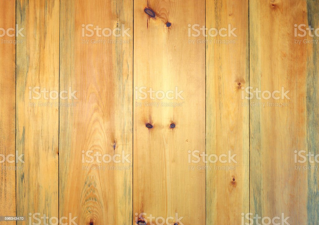 pine wood wall planks vertical lines royalty-free stock photo