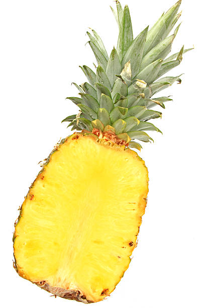 Ananas – Foto