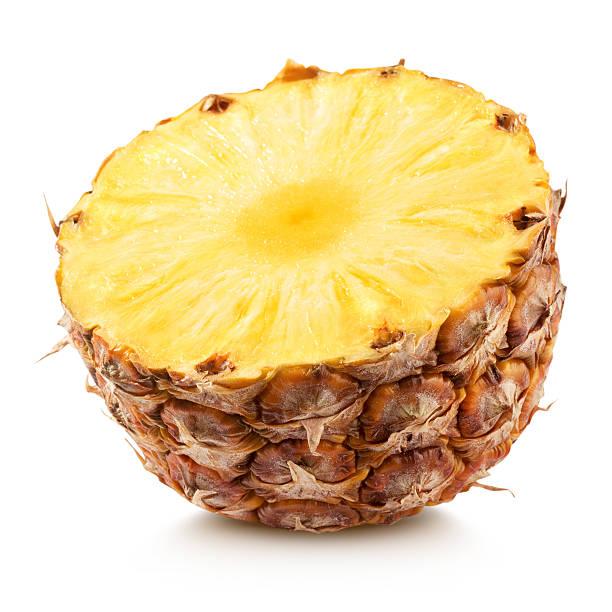 L'ananas - Photo