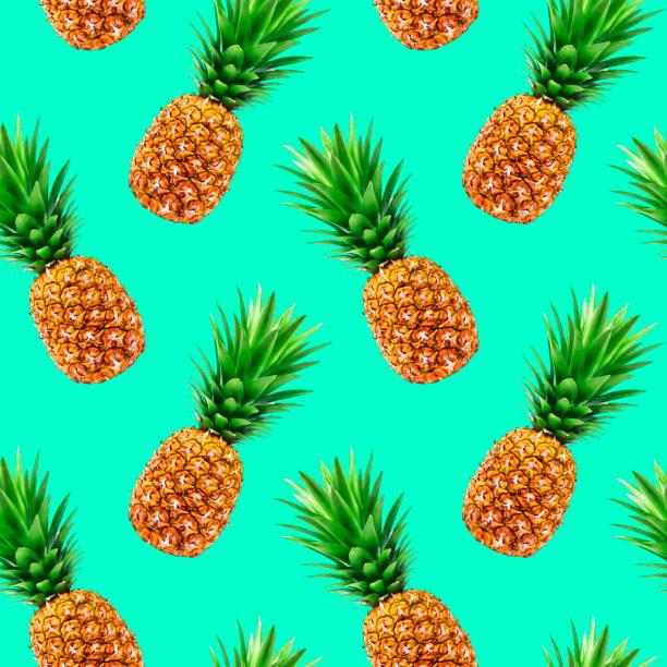Pineapple seamless pattern picture id902920090?b=1&k=6&m=902920090&s=612x612&w=0&h=2cdmxr02yi 4fe1cwjjmda e5ssfntjvcfaypyiclbq=