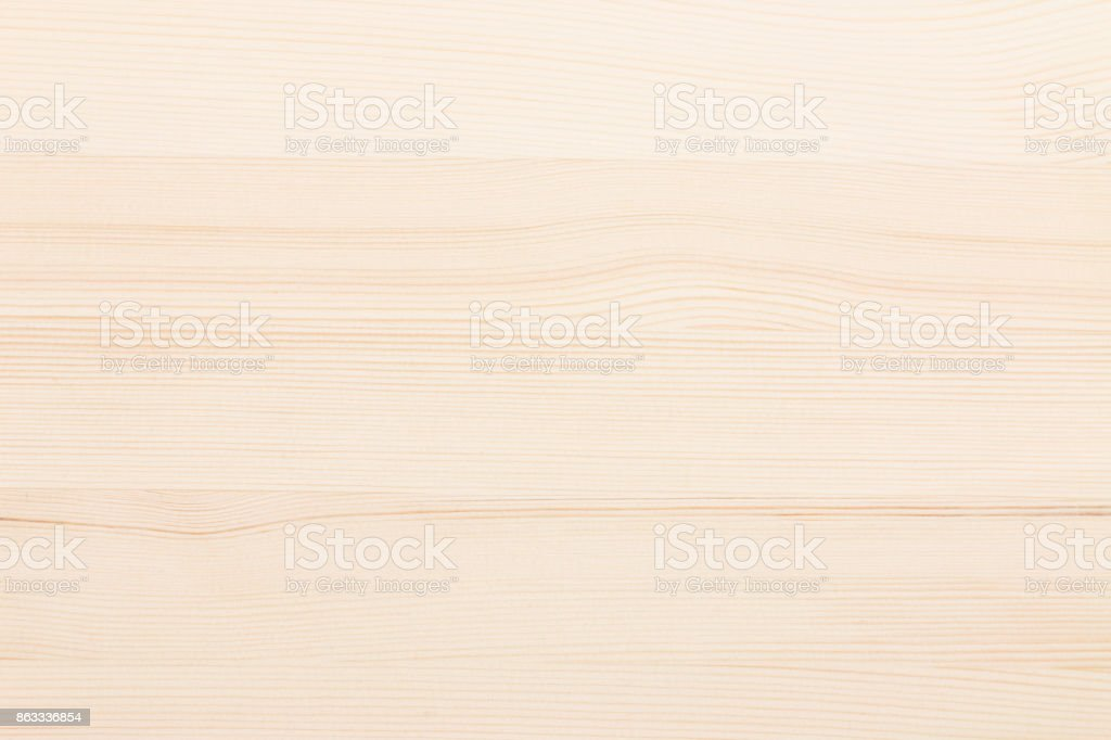 pinewood texture background stock photo