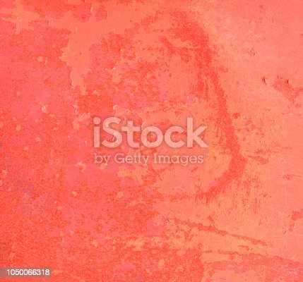 istock Pink Abstract Background 1050066318