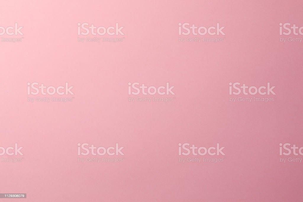 Fundo abstrato rosa - Foto de stock de Abstrato royalty-free