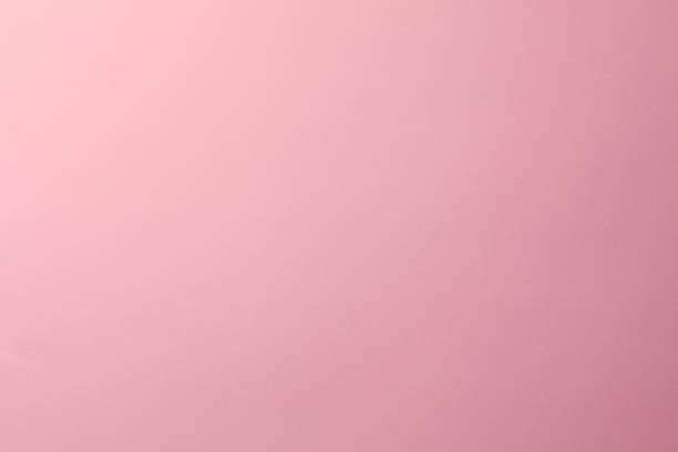 różowe abstrakcyjne tło - różowy zdjęcia i obrazy z banku zdjęć