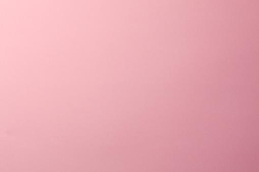 Foto de Fundo Abstrato Rosa e mais fotos de stock de Abstrato