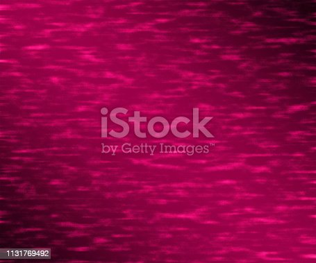 887762464 istock photo Pink abstract background 1131769492