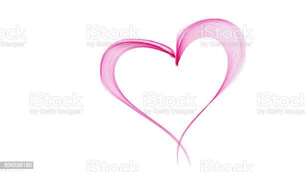 Pink abstract heart picture id836336180?b=1&k=6&m=836336180&s=612x612&h=uzv6gm8vbjoccetrbn3z6tjbq eyk1iphjbrekcpe2w=