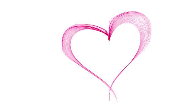 Pink abstract heart picture id836336180?b=1&k=6&m=836336180&s=612x612&w=0&h=nxxyq8dp1bxca0no4llxwsidk5szh9tiljoz zp0kqg=