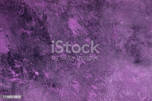 istock pink aged curve polished floor texture - nice abstract photo background 1148543832