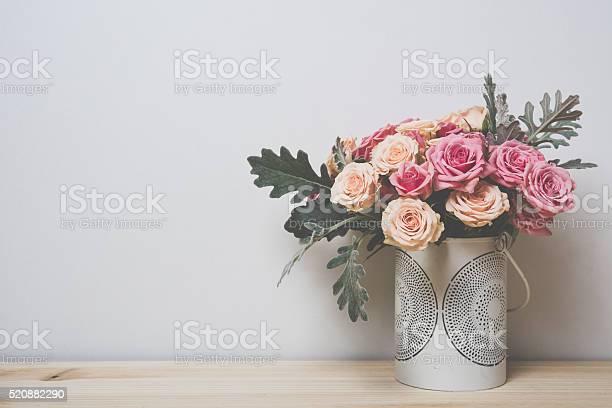 Pink and beige roses picture id520882290?b=1&k=6&m=520882290&s=612x612&h=udx giyesetq8ij ixutbj4eogziwxnqjsuyz0vudhc=