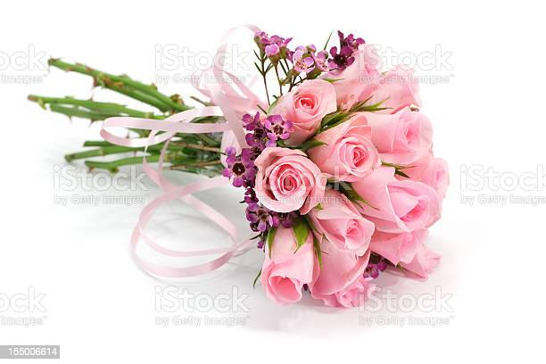 Pink and mauve rose flower bouquet isolated on white shadows picture id155006614?b=1&k=6&m=155006614&s=612x612&h=ythugm5c fnqgswtufg0qtd6gvkqwnc1qqnkrcmwllo=