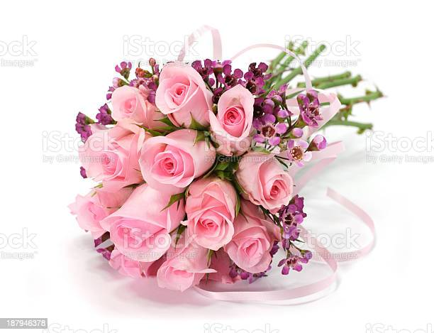 Pink and mauve rose flower bouquet isolated on white shadows picture id187946378?b=1&k=6&m=187946378&s=612x612&h=1ac2h0 lpzgu3yfnjwxz4fqdw1l53f oasuz8expy a=