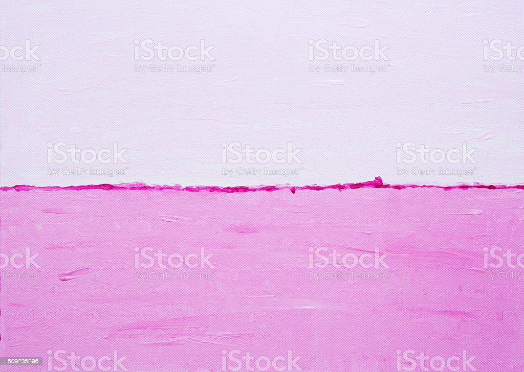 pink and purple painted background stock photo