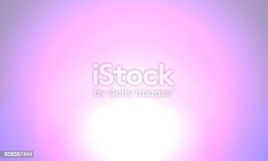 1015509020istockphoto Pink and White Background 638387444