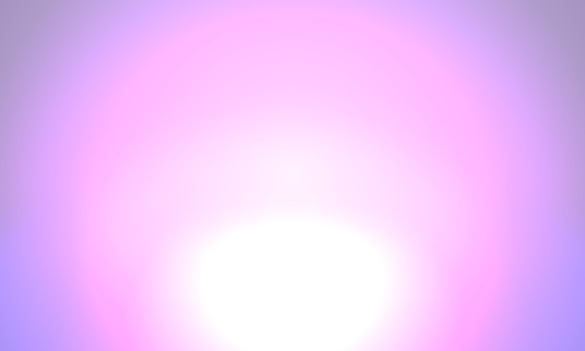 1015509020 istock photo Pink and White Background 638387444