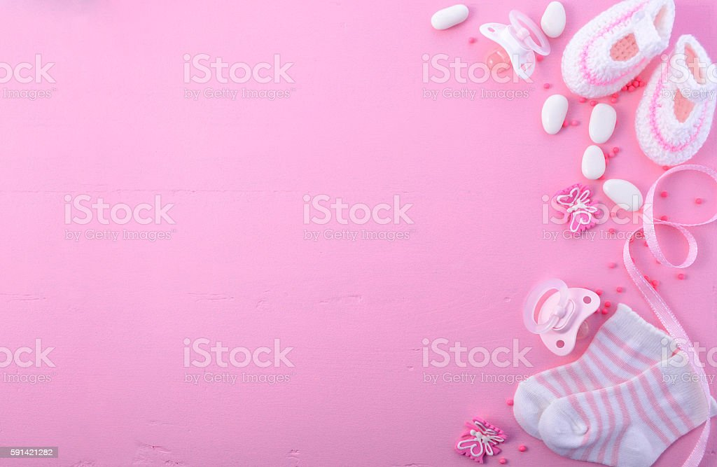 Royalty Free Its A Girl Pictures, Images and Stock Photos ...