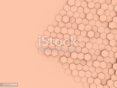 477930062istockphoto pink background 1072200858