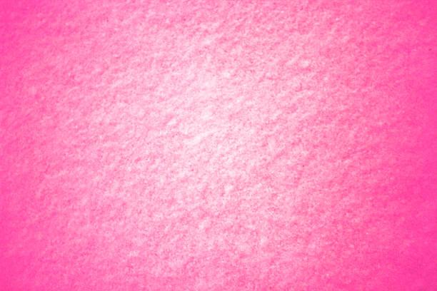 rosa hintergrund - schöne osterbilder stock-fotos und bilder