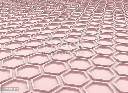 477930062istockphoto pink background 1162124213