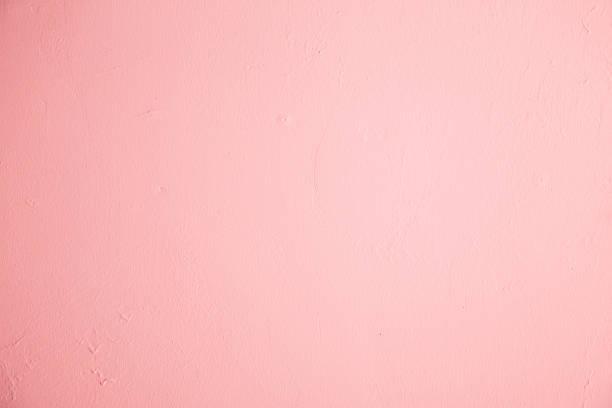 Pink background stock photo