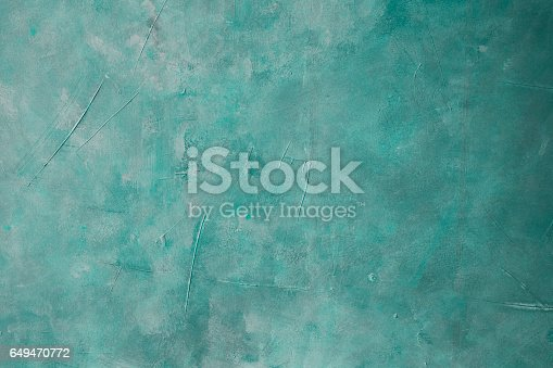 649470770 istock photo pink background 649470772