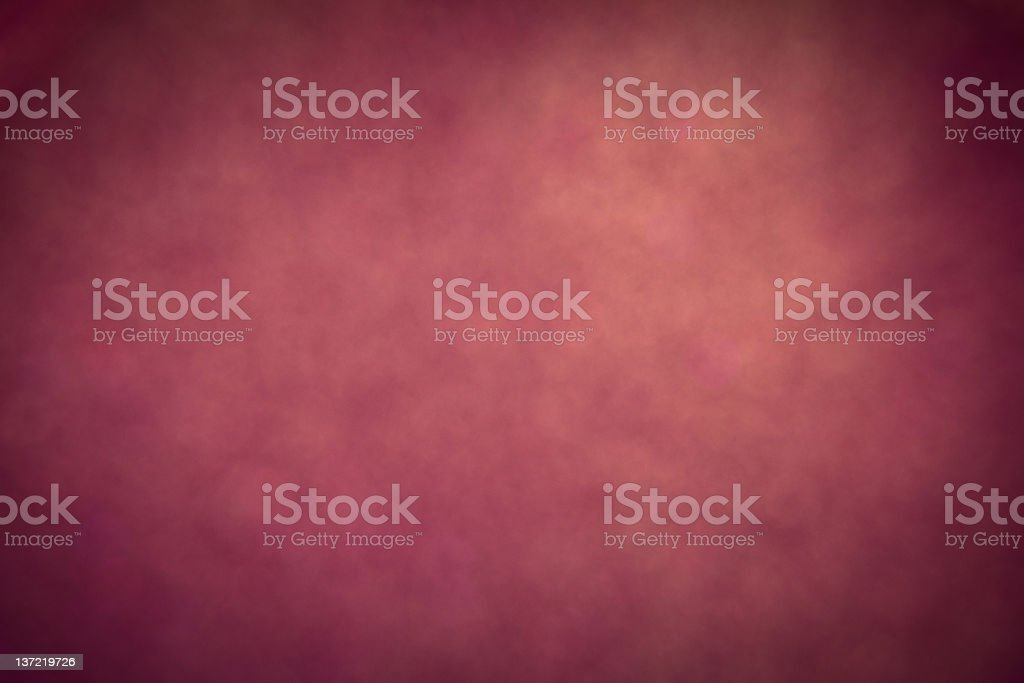 Pink Background Vintage Style royalty-free stock photo