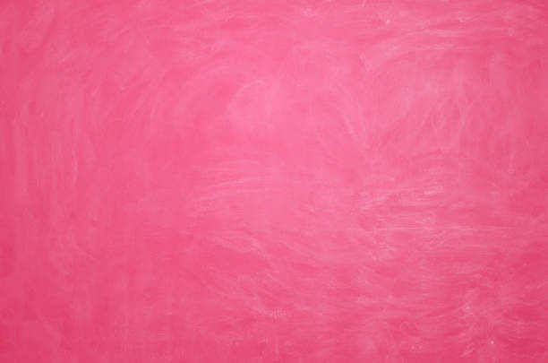 Pink background wall stock photo