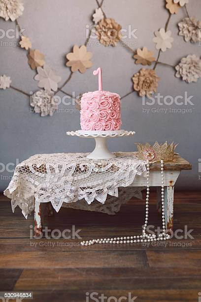 Pink birthday cake and princess crown picture id530946834?b=1&k=6&m=530946834&s=612x612&h=6zncev5 yix8wfdr2hkcf786jdgr52p3ydrb5wocre8=