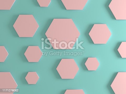 istock pink blue abstract backgrounds 1171276002