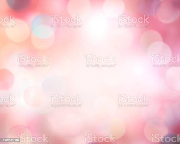 Pink blur defocused bokeh abstract background picture id518205236?b=1&k=6&m=518205236&s=612x612&h=uvadcv1bwjef  tcupt4chn9xvnjhgnzehjs90zi0wy=