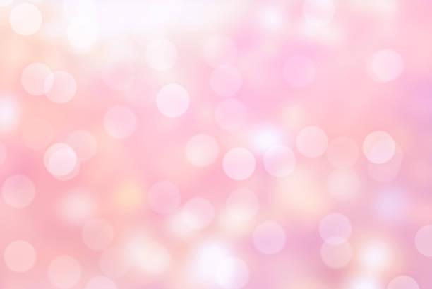 Sfondo Rosa Foto E Immagini Stock Istock