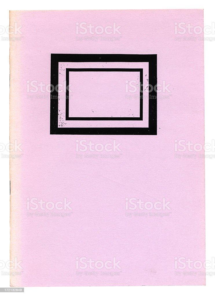 Photo Libre De Droit De Rose Couverture De Livre Banque D