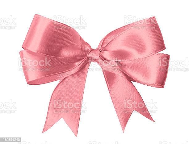 Pink bow picture id182854243?b=1&k=6&m=182854243&s=612x612&h=ovc1f1nabasqsityinn6jnyjvfhoscbilq7y0hj0itm=