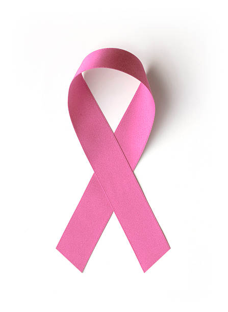 Royalty Free Breast Ca...