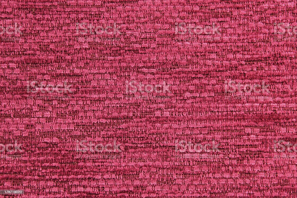 pink canvas texture or background royalty-free stock photo