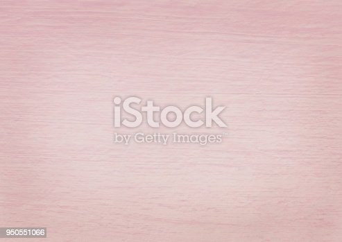 939873258 istock photo Pink cement wall texture for background and design art work. 950551066