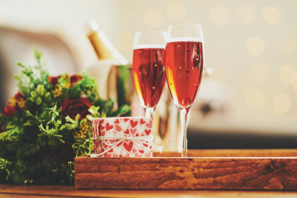 Pink champagne and gift for valentines day picture id1088307784?b=1&k=6&m=1088307784&s=612x612&w=0&h=eijapdk3t1alg7tmix9xqd dhdnyfzumzz3aihep8h8=