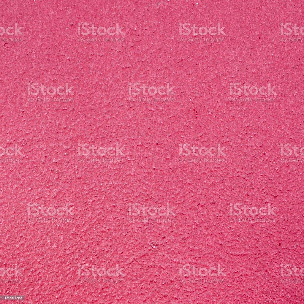 핑크 색상 표면화시킵니다 royalty-free 스톡 사진