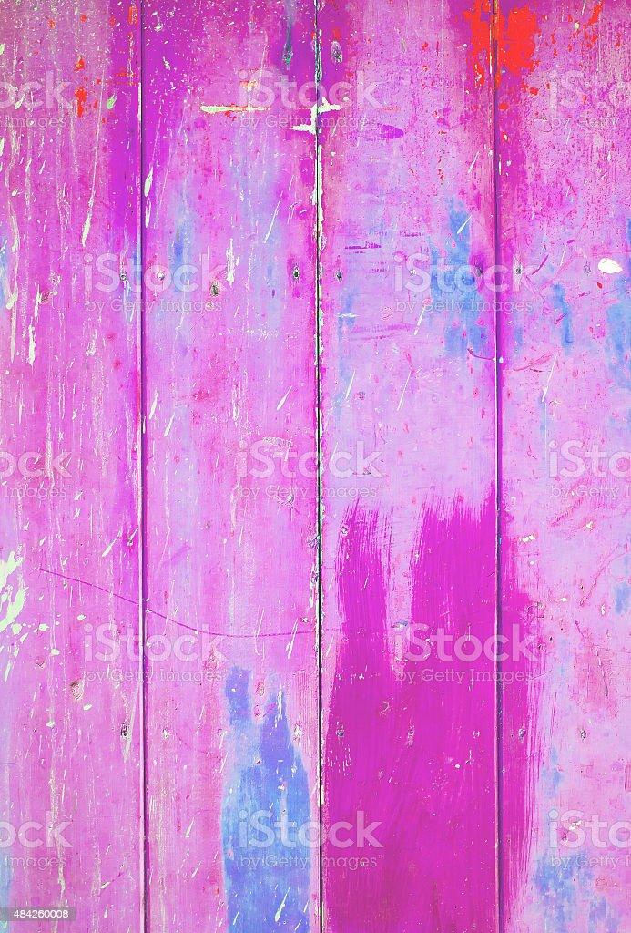 Colorida fundo vintage rosa - foto de acervo
