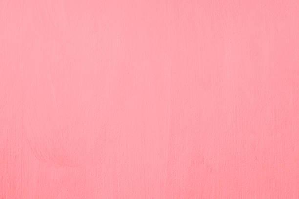 textura hormigón rosa - sólido fotografías e imágenes de stock