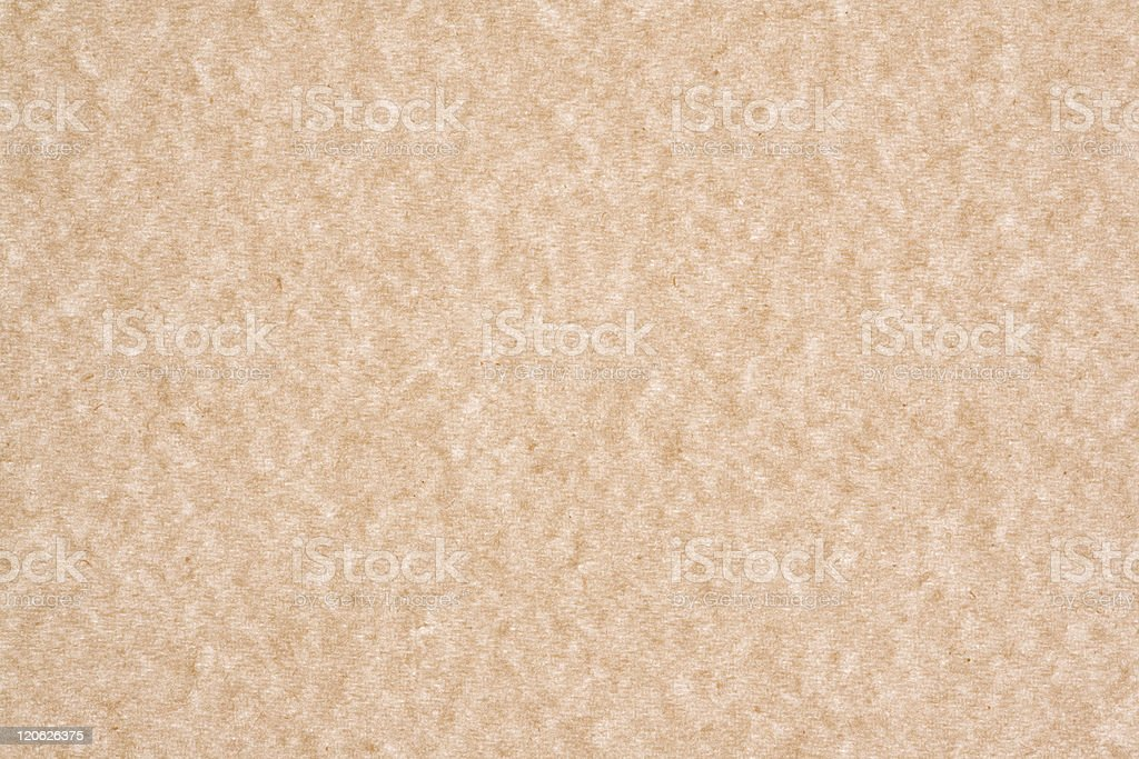 Pink Construction Paper Textured Background stock photo