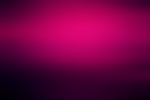 istock Pink Defocused Blurred Motion Abstract Background Illustration 1138913833