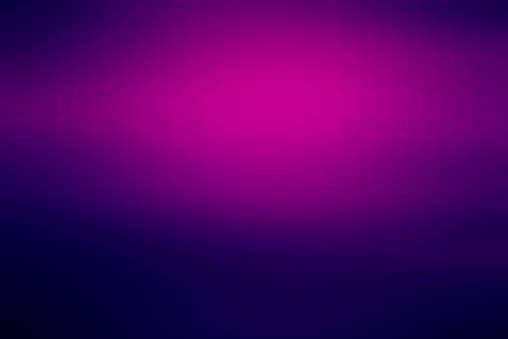 istock Pink Defocused Blurred Motion Abstract Background Illustration 1138913851