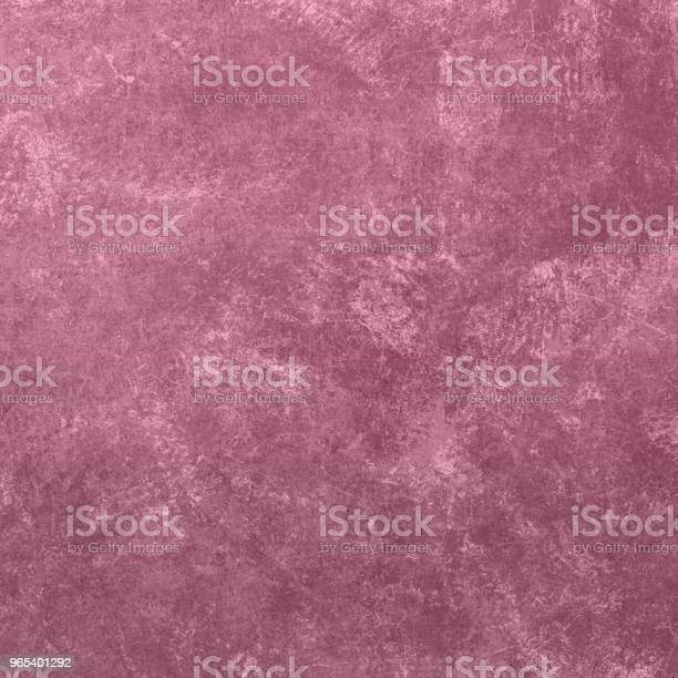 Różowy Zaprojektowany Grunge Tekstury Tło Vintage Z Miejscem Na Tekst Lub Obraz - zdjęcia stockowe i więcej obrazów Abstrakcja