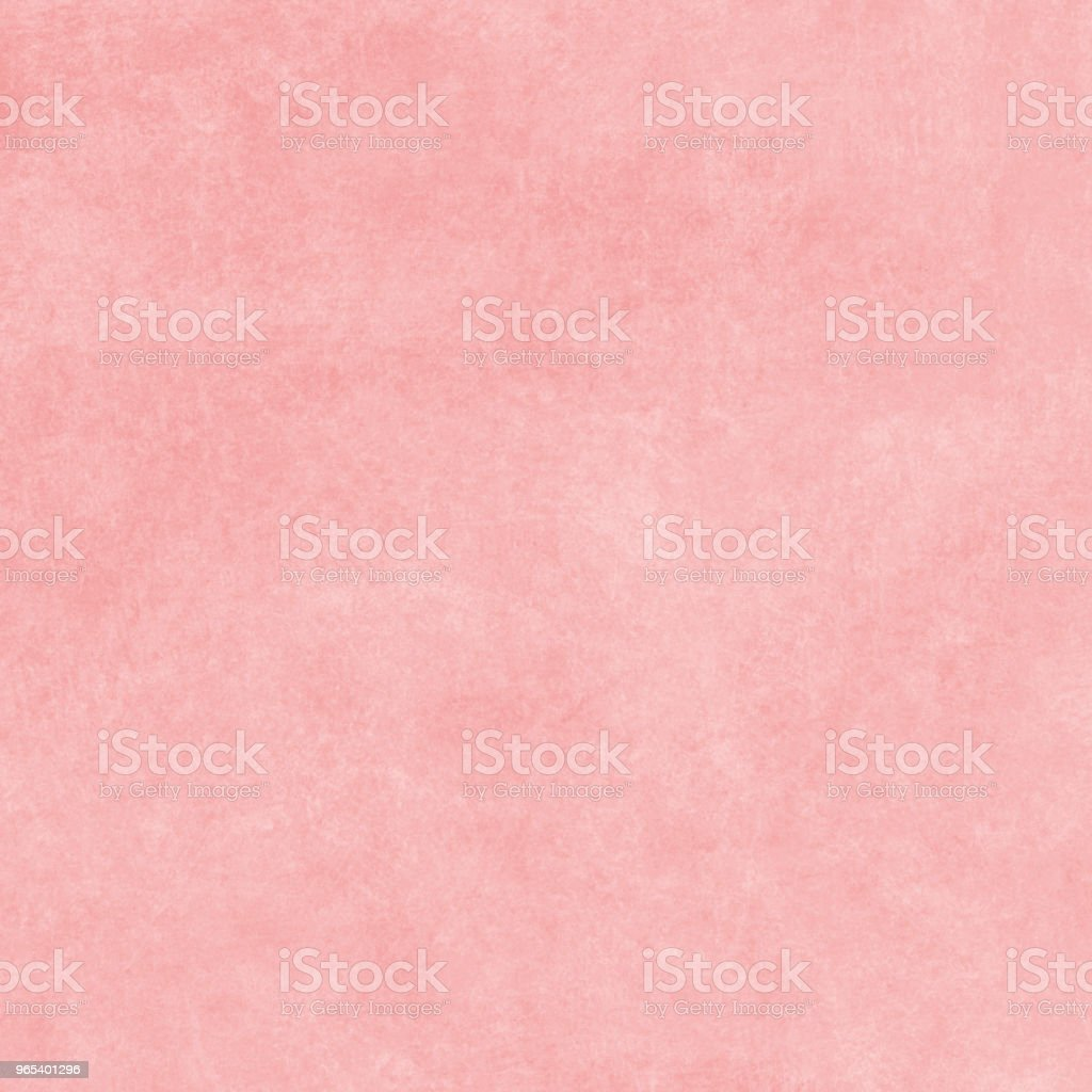 Pink designed grunge texture. Vintage background with space for text or image zbiór zdjęć royalty-free