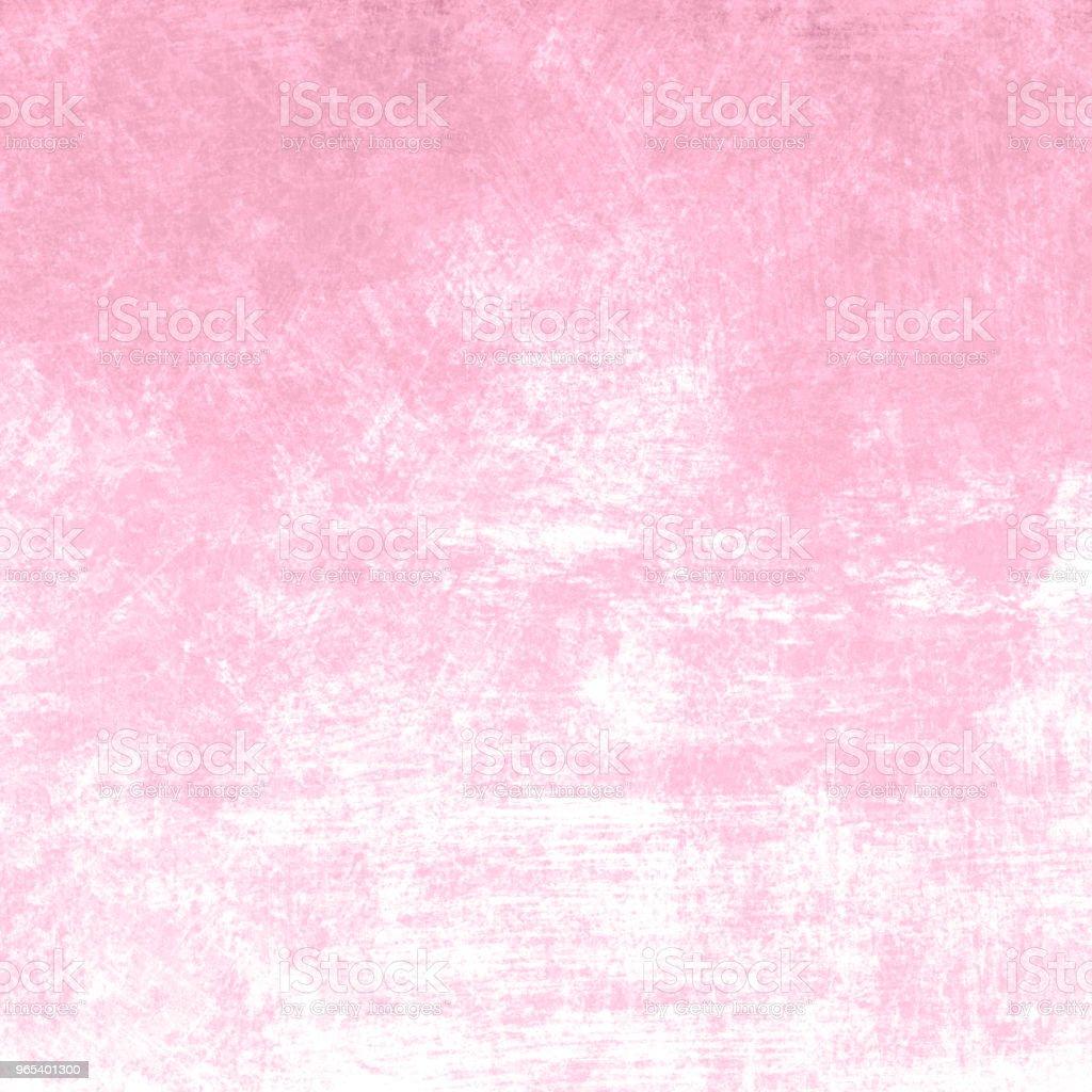 핑크 디자인된 grunge 텍스처. 텍스트 또는 이미지에 대 한 공간을 가진 빈티지 배경 - 로열티 프리 건물의 층 스톡 사진