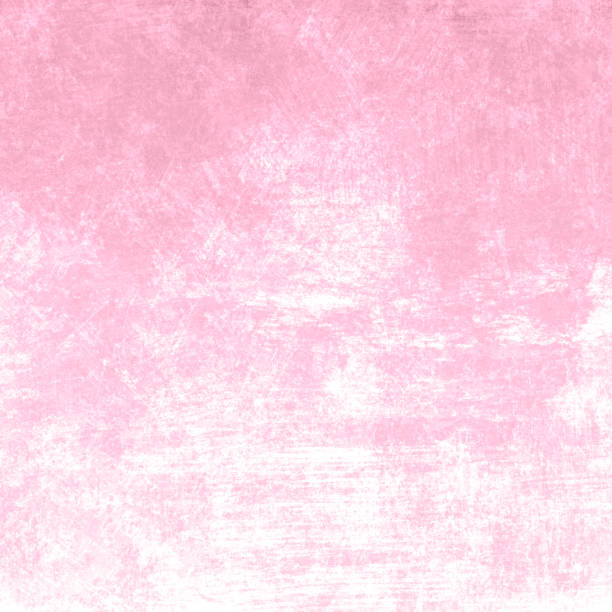 Pink designed grunge texture. Vintage background with space for text or image – zdjęcie