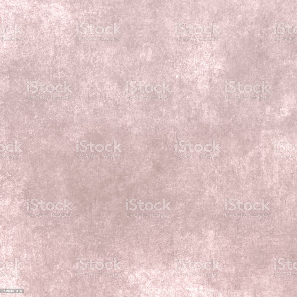 Pink designed grunge texture. Vintage background with space for text or image royalty-free stock photo